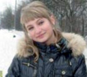 Пропавшая в Электростали Школьница поведала, что с ней приключилось