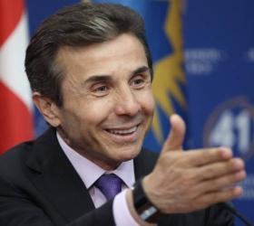 Иванишвили: Грузия не планирует возвращаться в СНГ