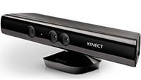 Kinect