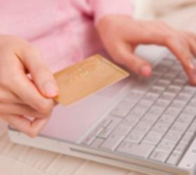 Россияне стали чаще делать покупки онлайн