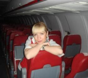 Число жертв авиакатастрофы Ту-204 возросло до 5 человек