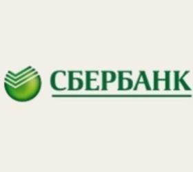 В Московской области началась эпидемия ОРВИ и гриппа