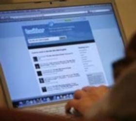 Активная аудитория Twitter превысила 200 миллионов пользователей