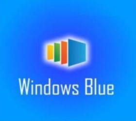 Microsoft в середине 2013-ого выпустит Windows 9