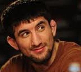 Семьей Агафонова обжалуется приговор вынесенный Расулу Мирзаеву