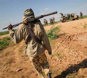 Аль-Каидой назначена цена за голову американского посла в Йемене