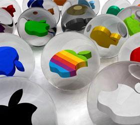 Компания Apple взяла на работу хакера из Microsoft