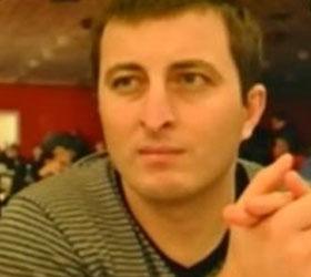 За свои жизни опасаются коллеги журналиста убитого в Нальчике