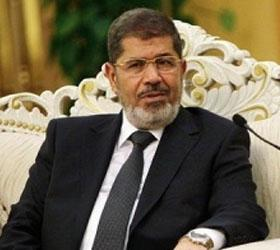 Мухаммед Мурси согласился перенести референдум по конституции