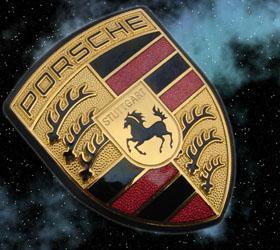 Porsche выиграл дело на миллиард