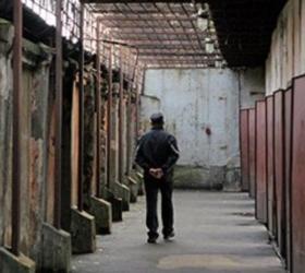 За убийство пятнадцати человек казахстанскому пограничнику дали пожизненный срок