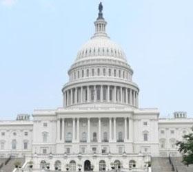 """Сегодня  американский сенат проведет голосование по """"списку Магнитского"""""""