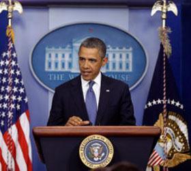 Америке разрешили прослушивать тех иностранцев, которые подозреваются в терроризме