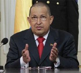 Президент Венесуэлы вернулся к работе