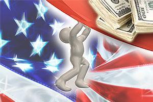 Прогноз от «FOREX MMCIS group»: «Фискальный обрыв» неизбежен?