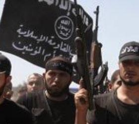 За освобождение россиян, похищенных в Сирии, похитители требуют семьсот тысяч долларов
