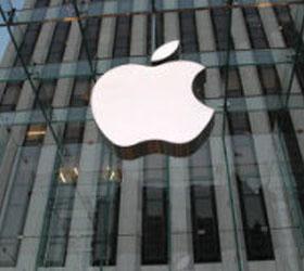 Компания Apple опровергла слухи о выпуске бюджетной версии iPhone