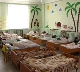 В Забайкальском крае директор детского дома скрывала изнасилования воспитанников