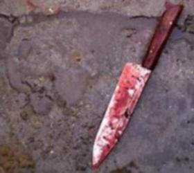 В Москве убит киргиз-нелегал. У трупа нет ушей