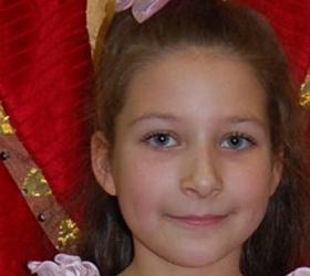 В Москве отец похитил у матери ребенка