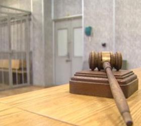 Во Владивостоке будут судить бывшую сотрудницу банка, которая похитила около семи миллионов