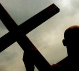 Правительство хочет принять закон о защите чувств верующих