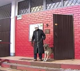 В столице ограблена квартира бизнесмена. Похищены вещи на 4 млн. рублей