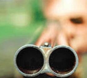 Полицейского из Екатеринбурга убили на охоте