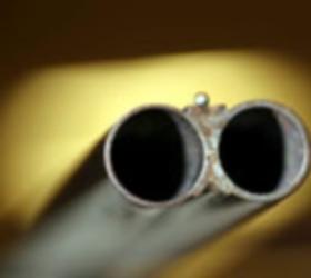 В Иркутске молодой человек застрелил подростка из ружья