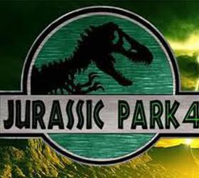 Стивен Спилберг планирует снять очередную часть фильма «Парк Юрского периода»