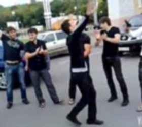 """Дагестанцы выступают против Кодекса поведения для кавказцев: """"Мы руководствуемся кодексом чести!"""""""