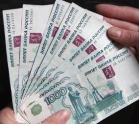 Больницы Самарской области будут штрафовать за отказ в предоставлении медицинской помощи