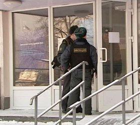 В Туле отец отпустил своего трехлетнего сына, которого длительно удерживал в заложниках