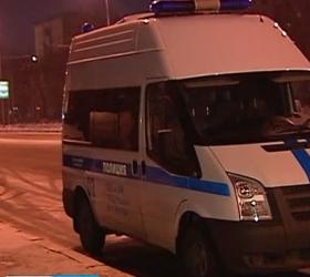 В Москве по подозрению в убийстве задержали мужчину, который заявил о пропаже своей жены