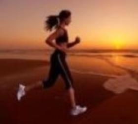 Сильные эмоции способны снизить уровень мотивации