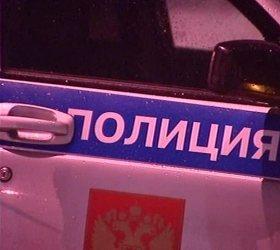 В Иркутске разыскивают подростков, которые сбежали из детского дома