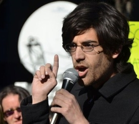 Хакеры из Anonymous провели атаку на сайт MIT