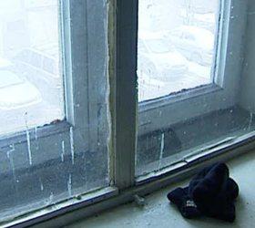 Подросток, который приехал в Москву на празднование нового года, покончил с жизнью