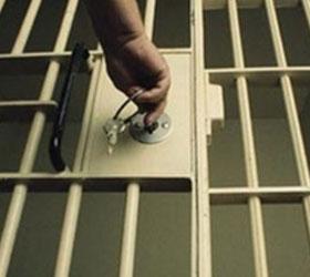 В США была арестована женщина за преступление совершенное 22 года назад