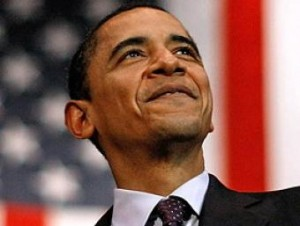 Барак Обама снова президент США
