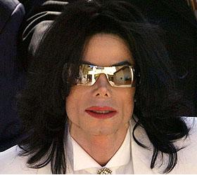 Хакеры, укравшие неопубликованные треки Майкла Джексона, осуждены в Англии