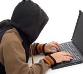 Хакер из Красноярска обвинен в атаке на сайт президента России