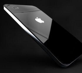 Слухи: Apple выпустит новый iPhone через несколько месяцев