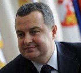Жертвой эротического розыгрыша стал премьер-министр Сербии