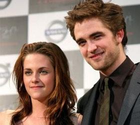 Журналом Forbes составлен рейтинг наиболее прибыльных экранных  голливудских пар