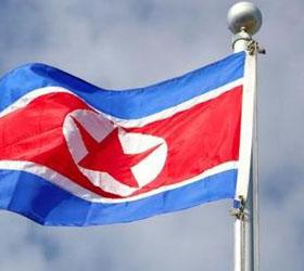 В Северной Корее иностранцам снова разрешили пользоваться мобильными телефонами
