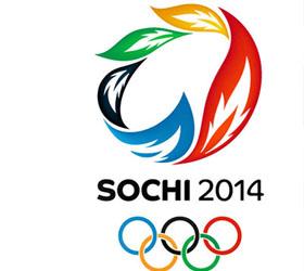 За спекуляцию билетов на Олимпиаде в Сочи, назначено материальное наказание