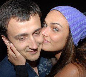 На развод подал муж Алены Водонаевой
