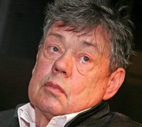Николай Караченцов был госпитализирован с микроинсультом