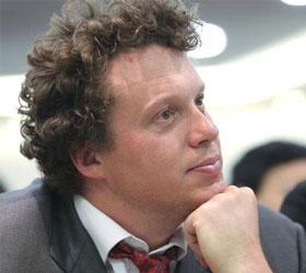 На изменение тюремной системы Камбоджи Сергей Полонский предложил один миллион долларов